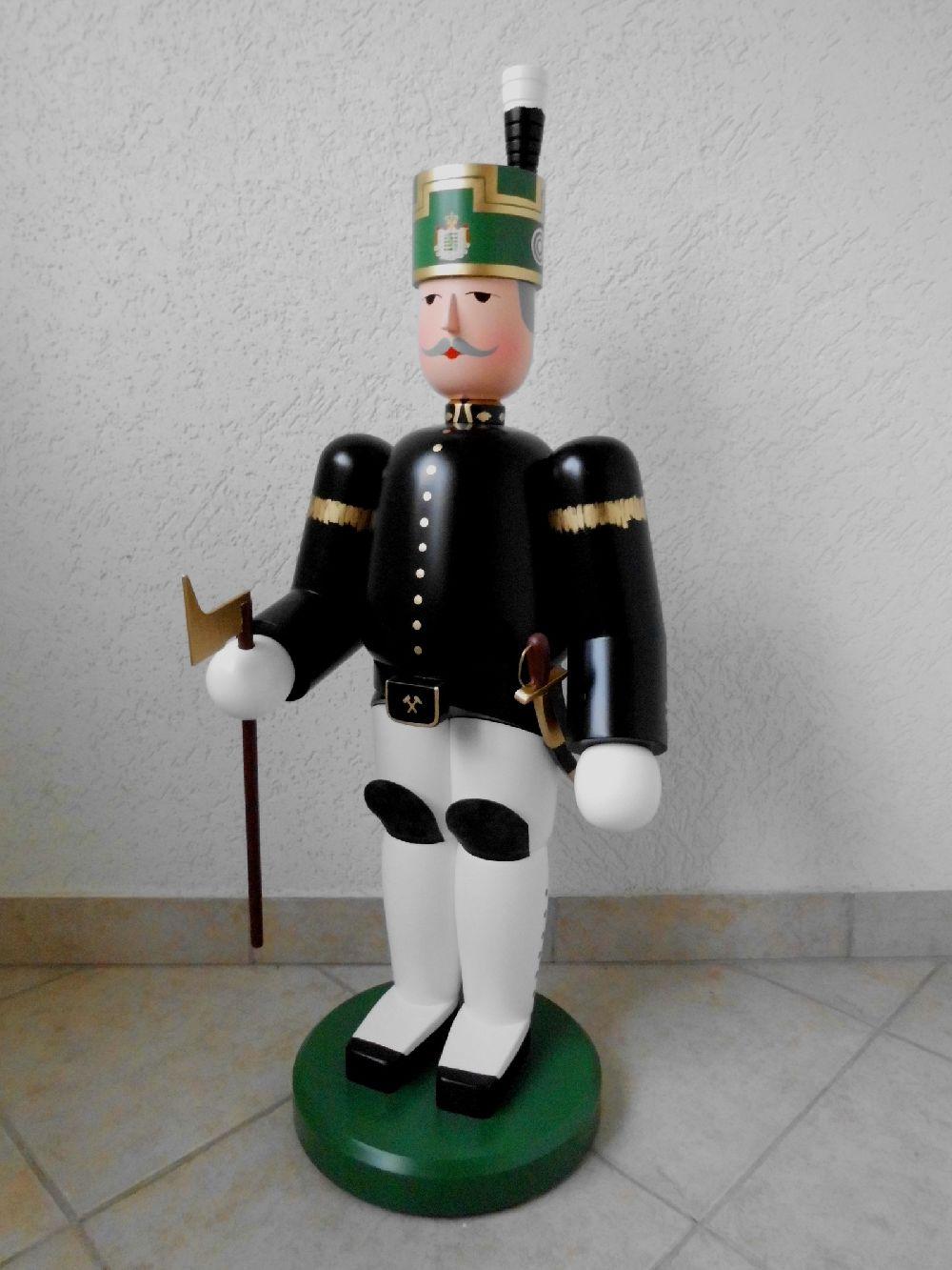 27 Bergmann 90 cm