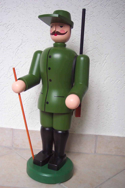 14 Jäger 60 cm
